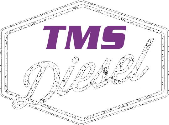 TMS Diesel
